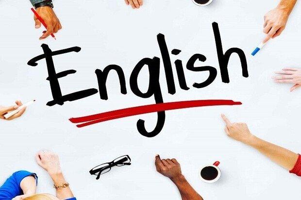 پايان نامه انگليسي