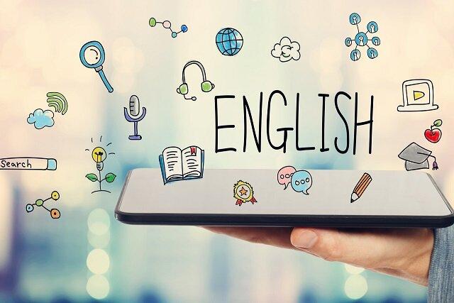 شرح انجام پایان نامه زبان انگلیسی